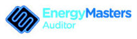 EM Logo Auditor on white02 CMYK(copy)(copy)